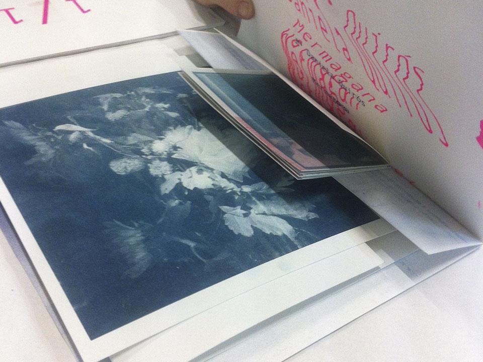 02_dotheprint_talleres_risografia_L