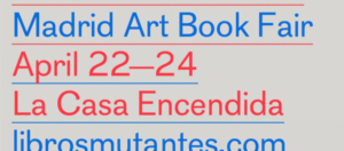 libros_mutantes_16
